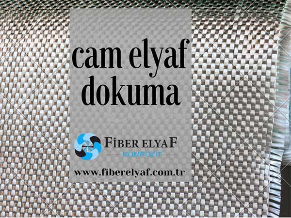 cam-elyaf-dokuma-0012