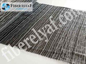 Karbon Fiber Kumaş