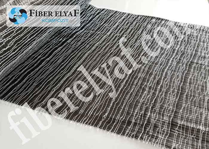 karbon-fiber-kumaş