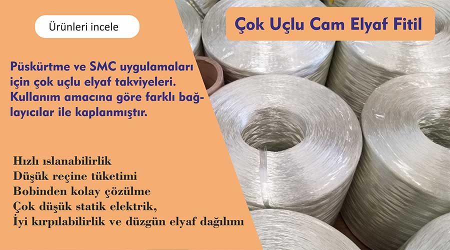 cok-uclu-fitil